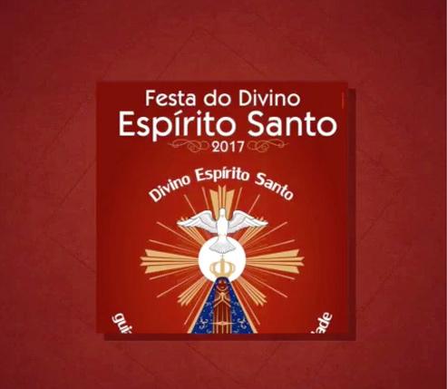 Festa_divino_01