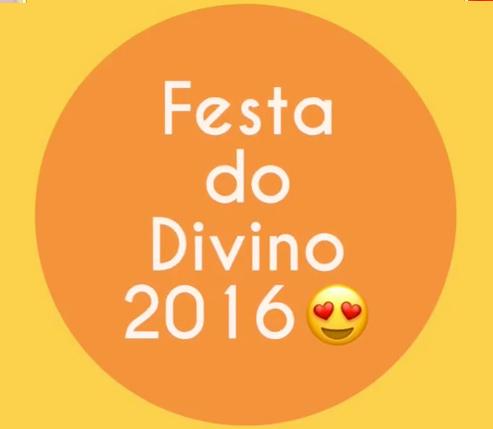 Festa_do_divino_2016