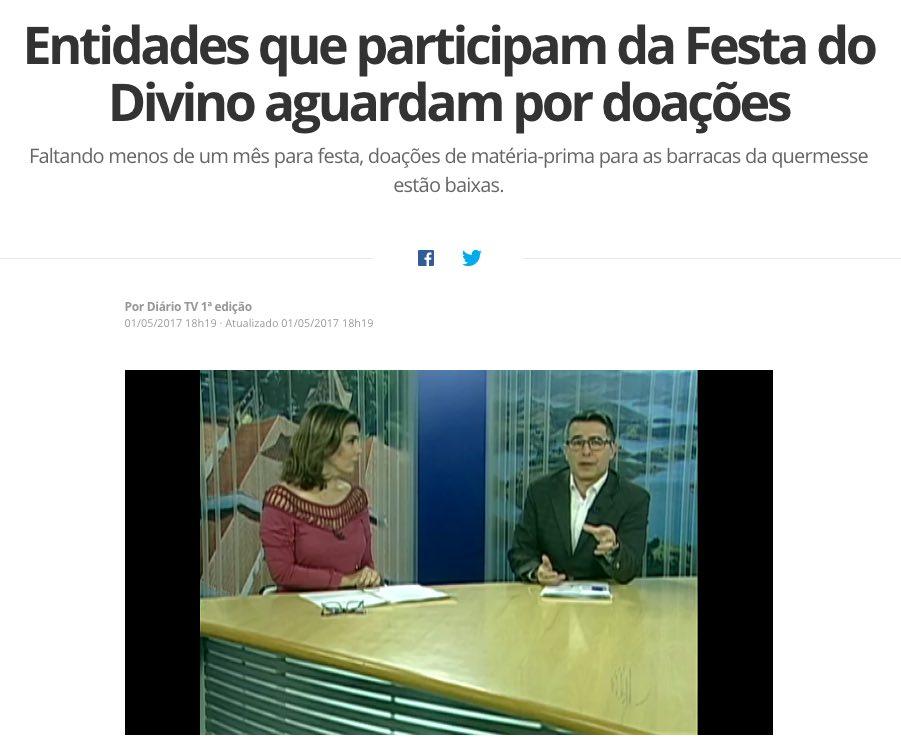 festa_do_divino_2